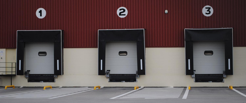 equipos logisticos de carga