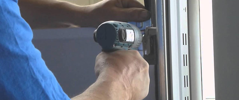 mantenimiento puertas valencia