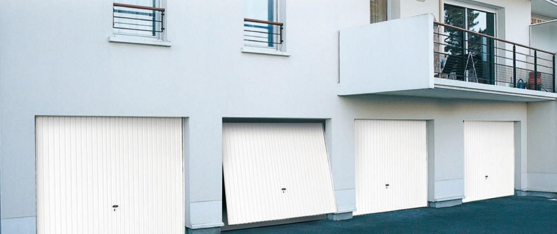 Puertas de garaje valencia puertas basculante saus for Puerta garaje basculante precio