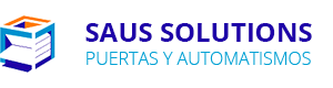 Saus Solutions
