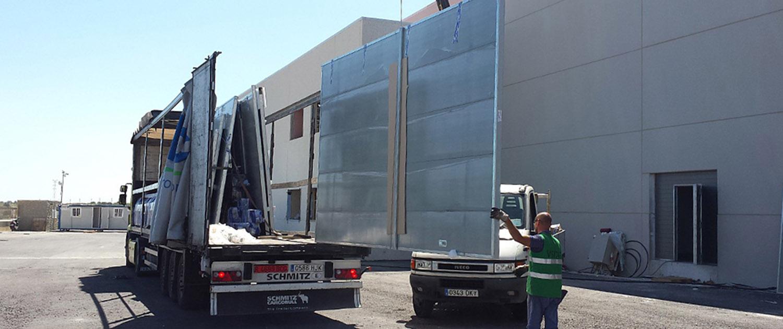 mantenimiento puertas 3