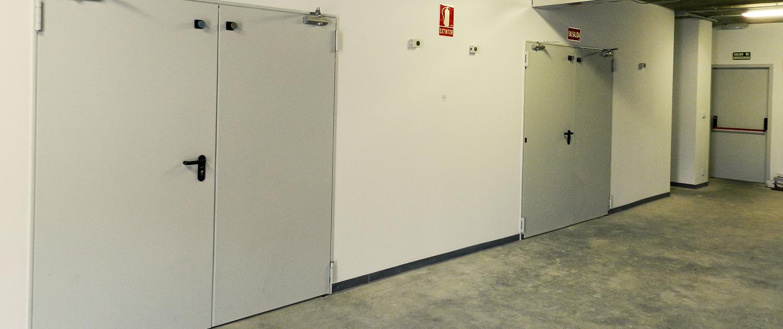 puertas-cortafuegos-gid