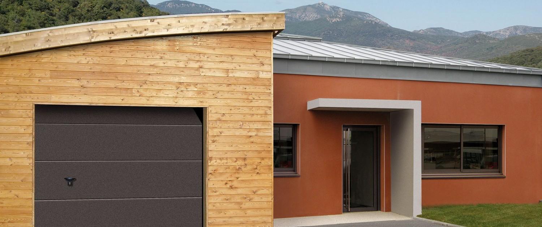 puertas-garaje-seccionales-residenciales