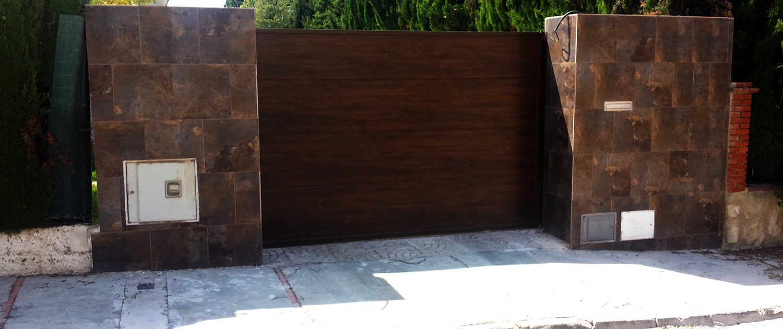 puertas-residenciales-correderas